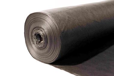Геотекстильное полотно купить у производителя
